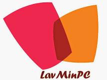 LavMinPc